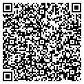 QR code with Fairbanks Auto Carriers contacts