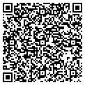 QR code with Ohlson Psychological Service contacts