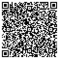 QR code with Ken Graves Construction Co contacts