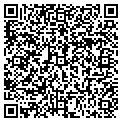 QR code with Eagle Eye Printing contacts