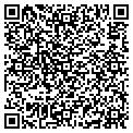 QR code with Muldoon Community Center Boys contacts