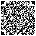 QR code with Midnight Sun Lodge 117 contacts