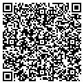 QR code with Big Dig Construction contacts