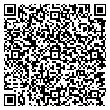 QR code with Cache Pension Service Inc contacts