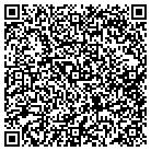 QR code with First Samoan Stand By Faith contacts