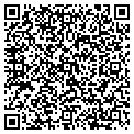 QR code with Cue Singing Studio contacts