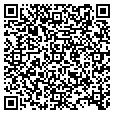 QR code with Amazon Construction contacts