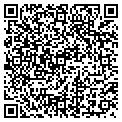 QR code with Juneau Electric contacts