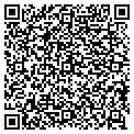 QR code with Valley Moving & Storage Inc contacts