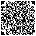 QR code with Alaska House Of Fine Art contacts