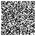 QR code with Daisy Barn Floral contacts