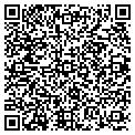 QR code with Polar Bear Quilt Shop contacts