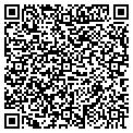 QR code with Jeffco Grounds Maintenance contacts