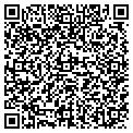 QR code with NCP Design/Build LTD contacts
