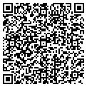 QR code with Jls Partnership contacts