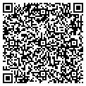 QR code with Evergreen Memorial Chapels Inc contacts