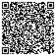 QR code with Rainbow Art Gallery contacts