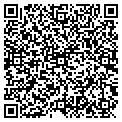 QR code with Juneau Shambhala Center contacts