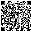 QR code with Hydro-Baby contacts