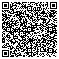 QR code with First Alaska Mortgage contacts