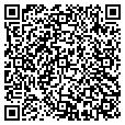 QR code with Que'Ana Bar contacts
