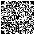 QR code with H Watt & Scott Inc contacts