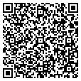 QR code with Rainbow Bar contacts