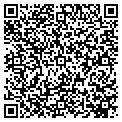 QR code with Rick's House Of Prayer contacts