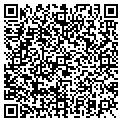 QR code with D B S Enterprises contacts