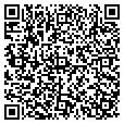 QR code with Simpler Ink contacts