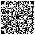 QR code with Christian Science Society contacts