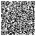 QR code with Alaska Electrical License contacts