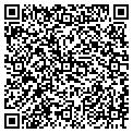 QR code with Dalman's Family Restaurant contacts
