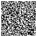 QR code with Gateway City Realty Inc contacts