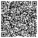 QR code with Alaska Pacific Logging Inc contacts