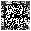 QR code with Willard's Auto Electric contacts