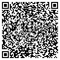 QR code with Stellar Electric Inc contacts