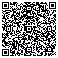 QR code with Pure Sinsations contacts