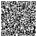 QR code with Jenkins Top Notch Tile contacts