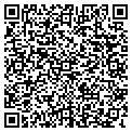 QR code with Miles Mechanical contacts