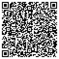 QR code with Interiors By Josie LLC contacts