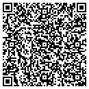 QR code with Anderson's Bride contacts