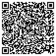QR code with Health From Within contacts