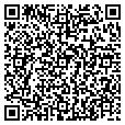 QR code with A-1 Pump Service contacts