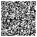 QR code with Northern Alaska Environmental contacts