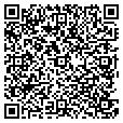 QR code with Silvertip Signs contacts
