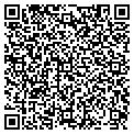 QR code with Massage For Health & Wellbeing contacts