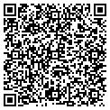 QR code with Camp Fire USA Alaska contacts