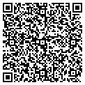 QR code with Freespan System Inc contacts
