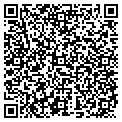 QR code with Alaskan Ace Hardware contacts